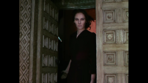 Black-Narcissus-Horror