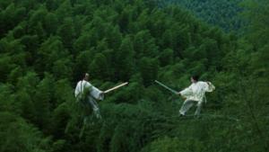 crouching-tiger-hidden-dragon-wo-hu-cang-long-2000-fight-sequence-movie-still